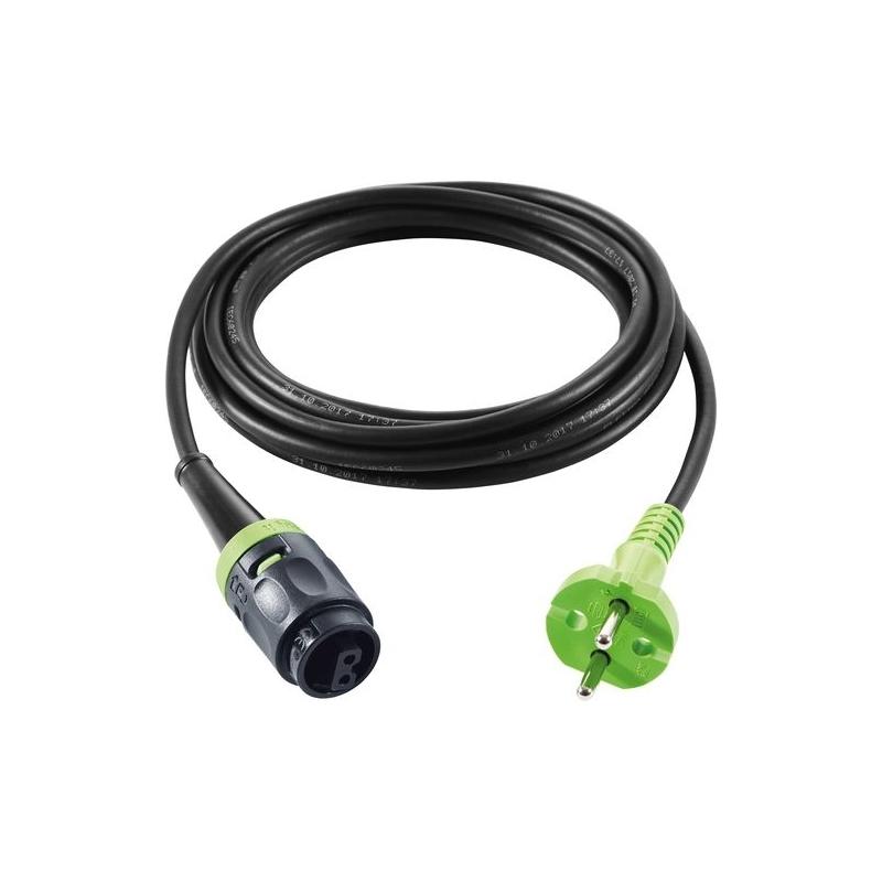 Festool Kábel náhradného prvku (dielca) H05 RN-F-4