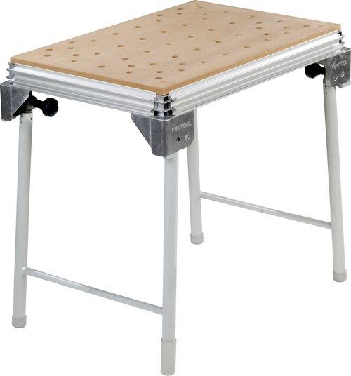 Festool Multifunkčný stôl...