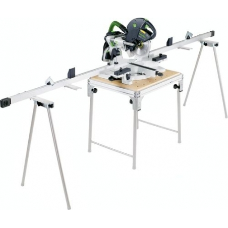 Festool Multifunkčný stôl MFT KAPEX