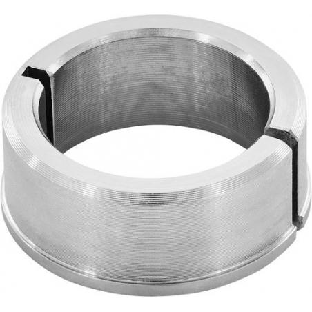 Festool Redukčný krúžok A-GD 57/43