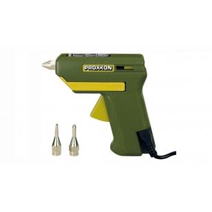PROXXON MICROMOT Tepelná lepiaca pištoľ HKP 220