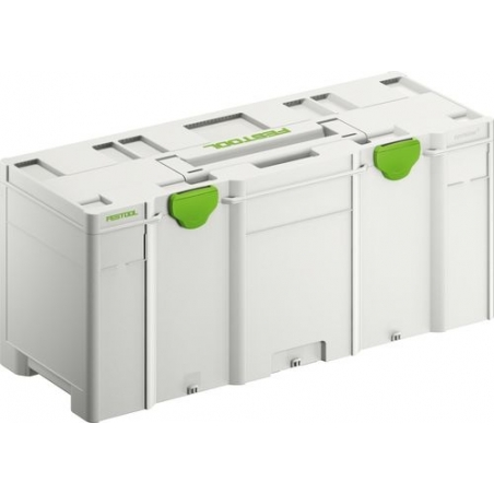 Festool Systainer³ SYS3 XXL 337