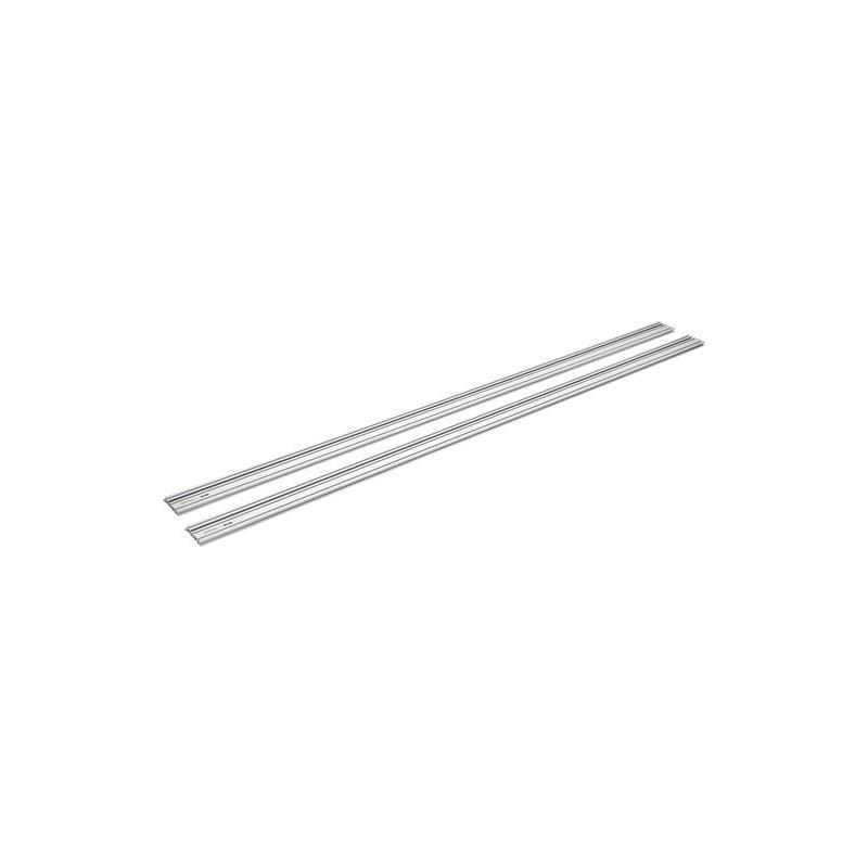Festool Predlžovací profil MFS-VP 400