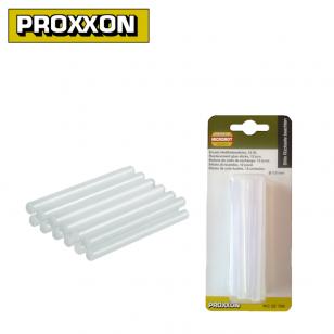 PROXXON MICROMOT Náhradné náplne pre HKP 220