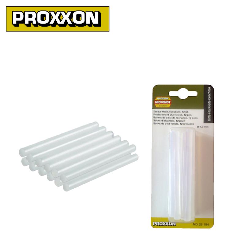 PROXXON MICROMOT Náhradné...