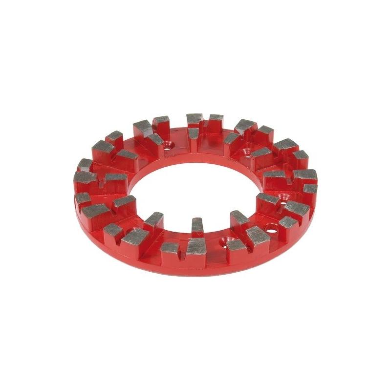 Festool Diamantový kotúč DIA ABRASIVE-D150