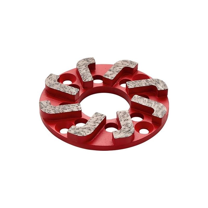 Festool Diamantový kotúč DIA ABRASIVE-D80