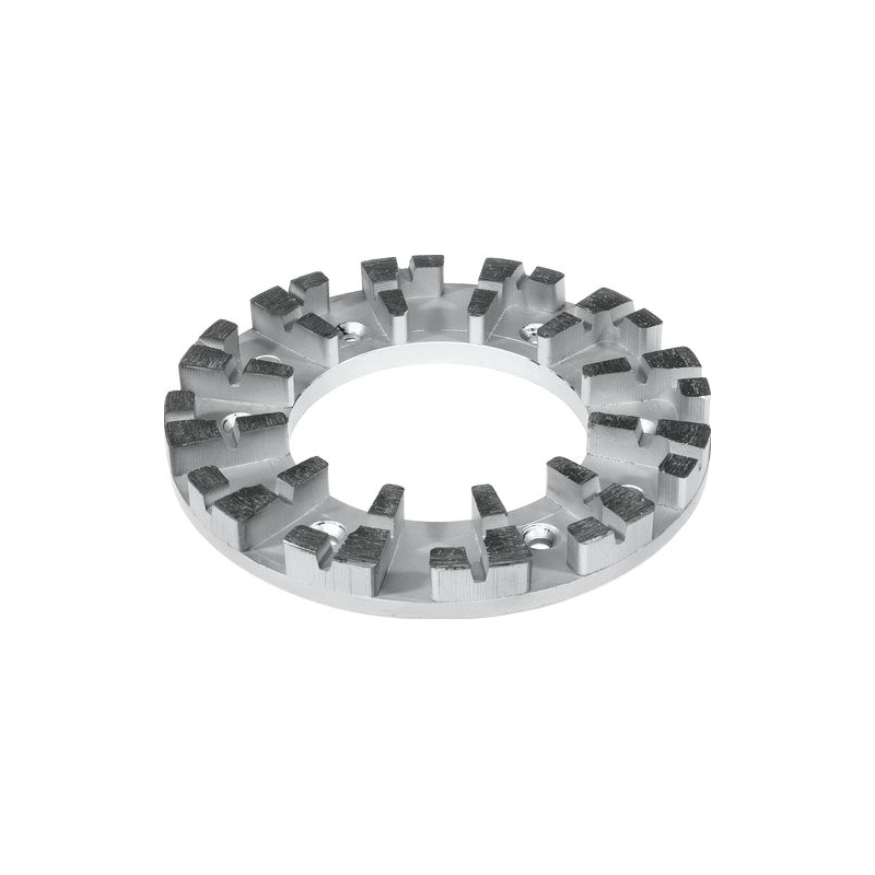 Festool Diamantový kotúč DIA HARD-D150