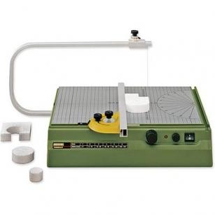 PROXXON MICROMOT Rezač polystyrénu 230/E