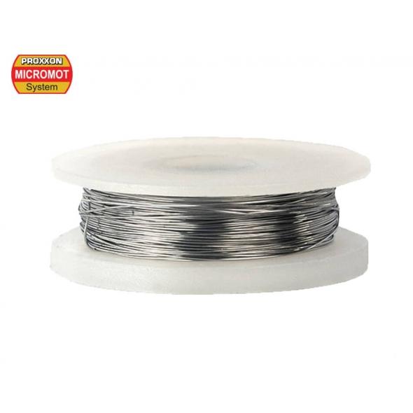 PROXXON MICROMOT Náhradný rezný drôt