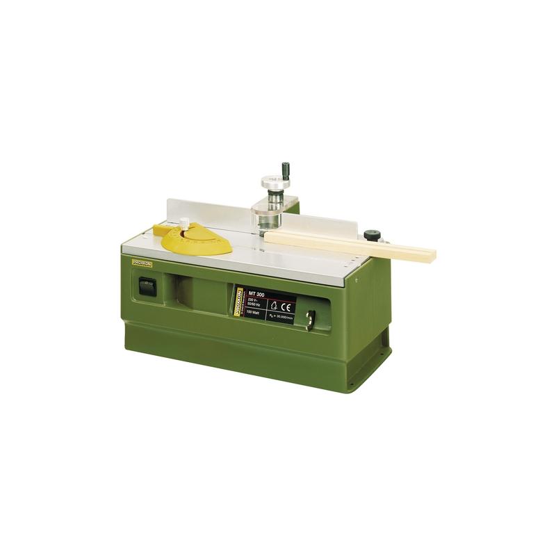 PROXXON MICROMOT MICRO-Fréza MP400