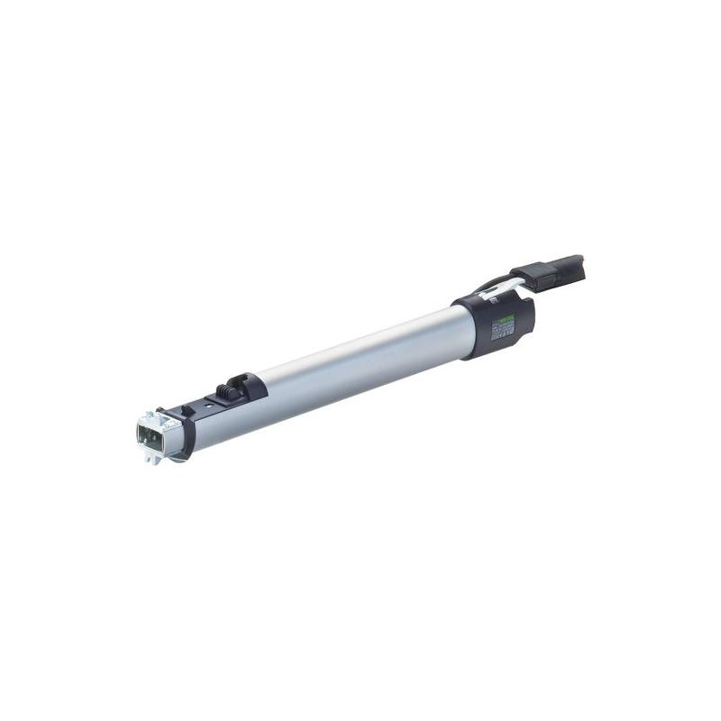 Festool Predĺženie VL-LHS 225