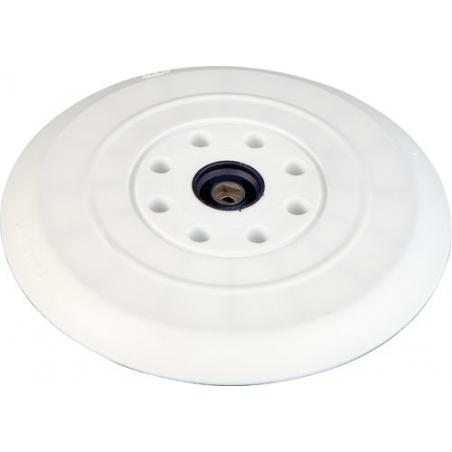 Festool Brúsny tanier ST-STF-D215/8-IP-LHS 225