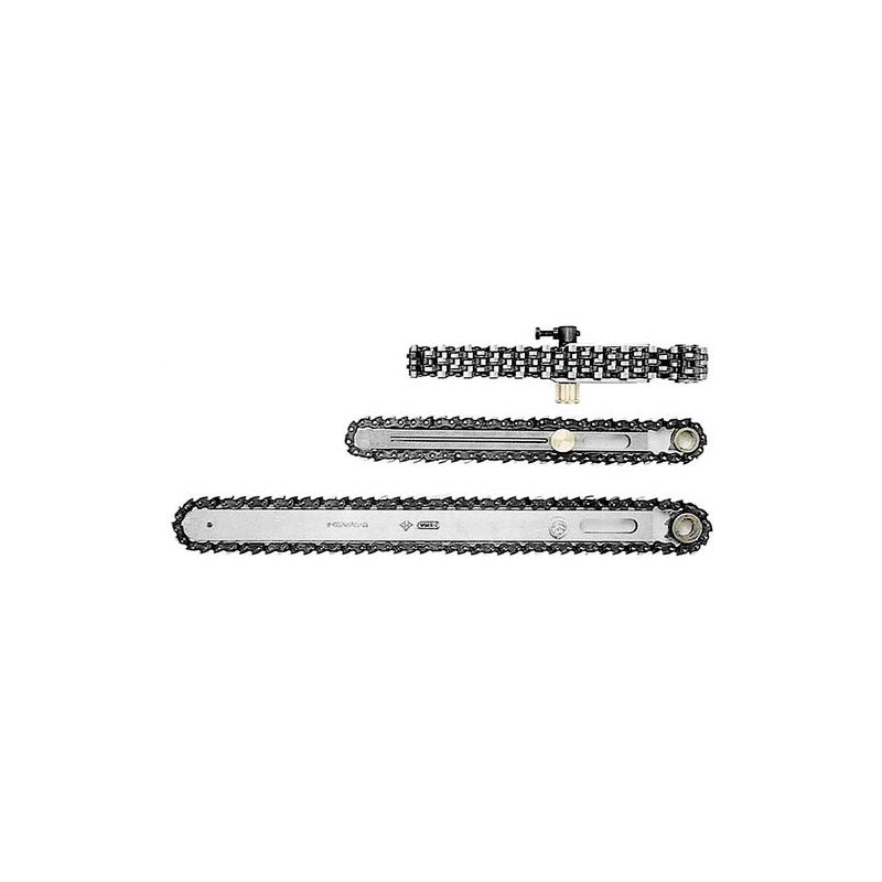Festool Súprava sfrézovacími reťazami MF-CM 28x40x150 A