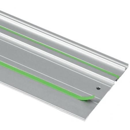 Festool Klzné obloženie FS-GB 10M