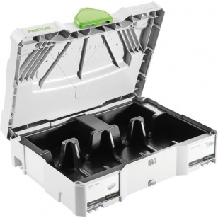 Festool SYSTAINER T-LOC SYS-STF 80x133
