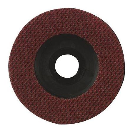 PROXXON MICROMOT Kotúč gumený pre LHW a LHW/A