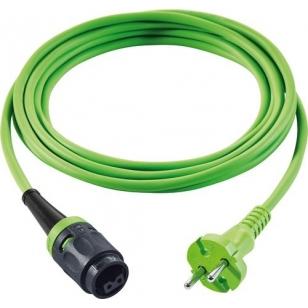 Festool Kábel náhradného prvku (dielca) H05 BQ-F-7,5