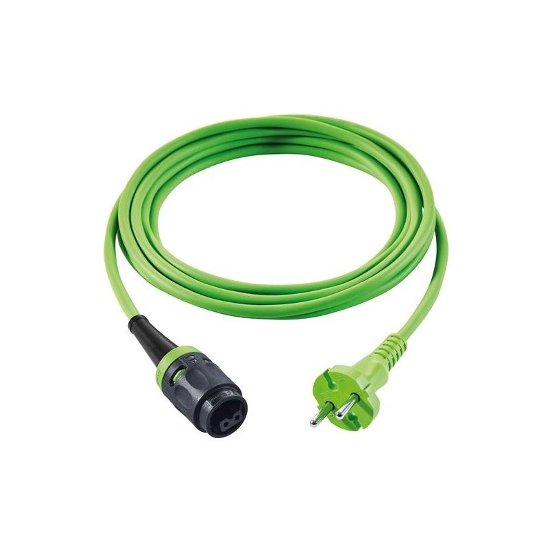 Festool Kábel náhradného prvku (dielca) H05 BQ-F-4