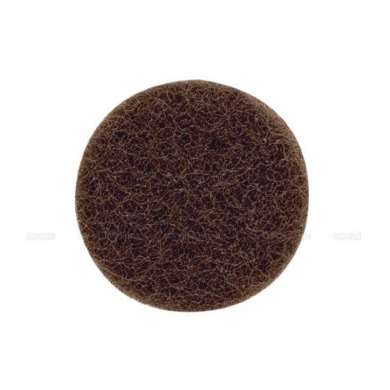 PROXXON MICROMOT Brúsny kotúč s brúsnou tkaninou pre LHW a LHW/A