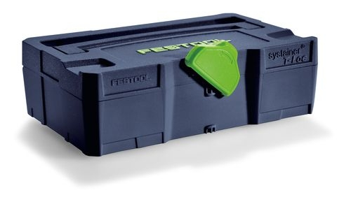Festool MICRO-SYSTAINER...