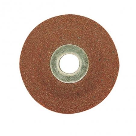PROXXON MICROMOT Brúsny kotúč z ušľachtilého korundu pre LHW a LHW/A