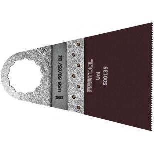 Festool Univerzálny pílový kotúč USB 50/65/Bi 5x