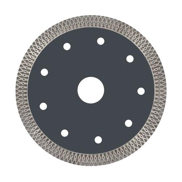 Festool Diamantový rezací kotúč TL-D125 PREMIUM