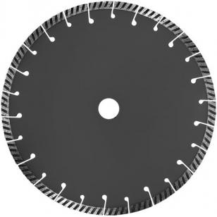 Festool Diamantový rezací kotúč ALL-D 125 PREMIUM