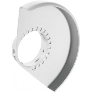 Festool Ochranný kryt SH-AGC 18-125