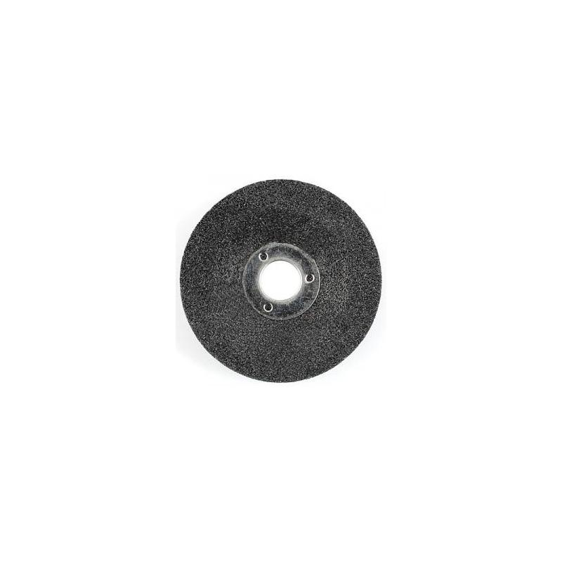 PROXXON MICROMOT Brúsny kotúč z karbidu kremíka pre LHW a LHW/A