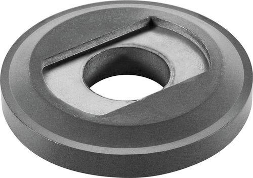 Festool Príruba BF-AGC M14