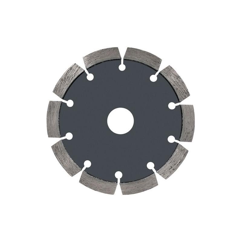 Festool Diamantový rezací kotúč MJ-D125 PREMIUM