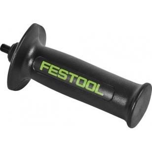 Festool Prídavná rukoväť AH-M14 VIBRASTOP