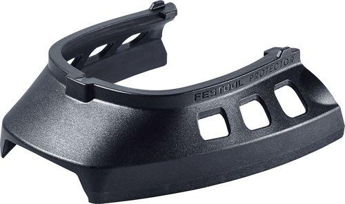 Festool Protector PR DTS-R...