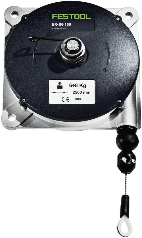 Festool Vyvažovač BR-RG 150