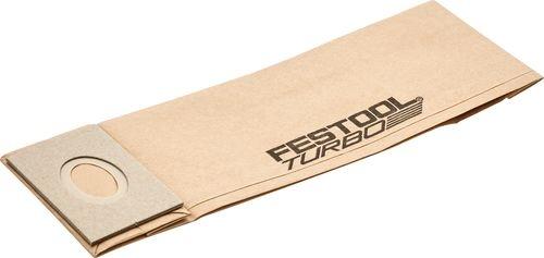 Festool Turbofilter TF...