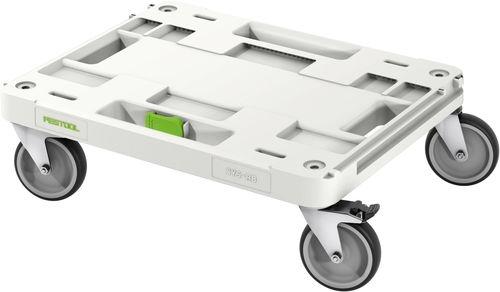 Festool Pojazdný vozík SYS-RB