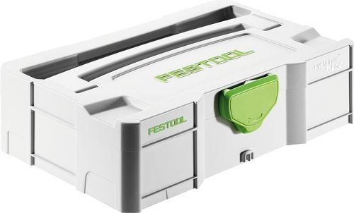 Festool MINI-SYSTAINER...