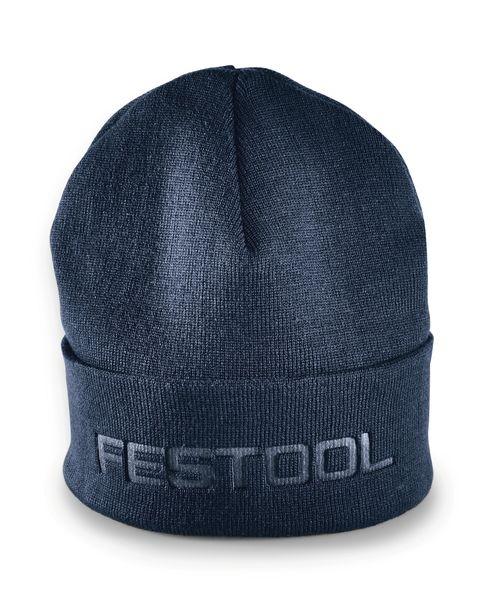 Festool Pletená čiapka Festool