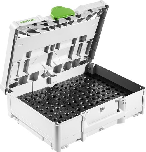 Festool Systainer³ SYS3-OF...