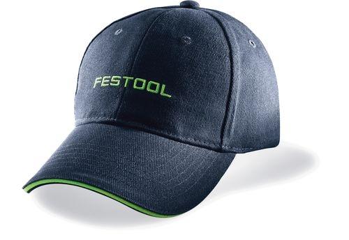 Festool Golfová čiapka Festool
