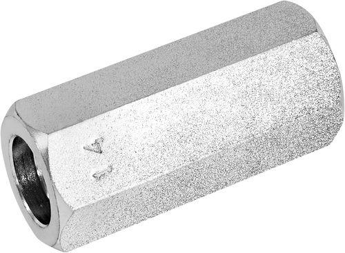 Festool Adaptér MAI M14-M14