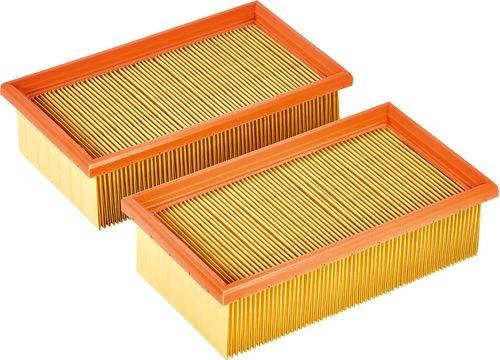 Festool Hlavný filter HF-CT/2