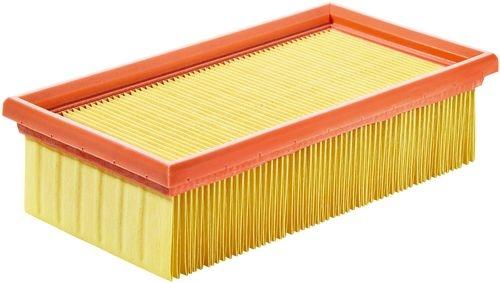 Festool Hlavný filter HF-CT...