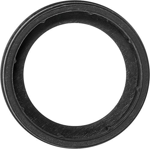 Festool Ochranný prstenec...