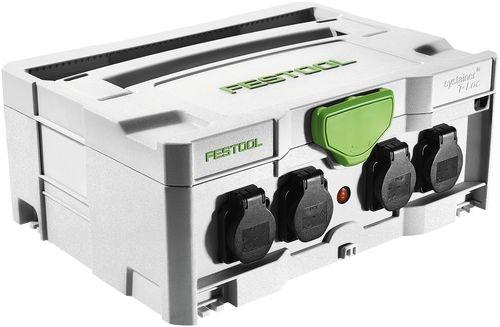 Festool SYS-PowerHub SYS-PH...