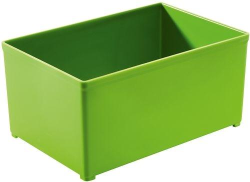Festool Vkladacie boxy Box...