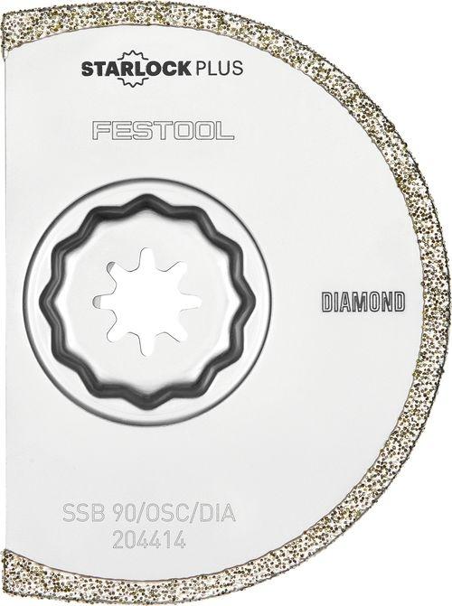 Festool Diamantový pílový...