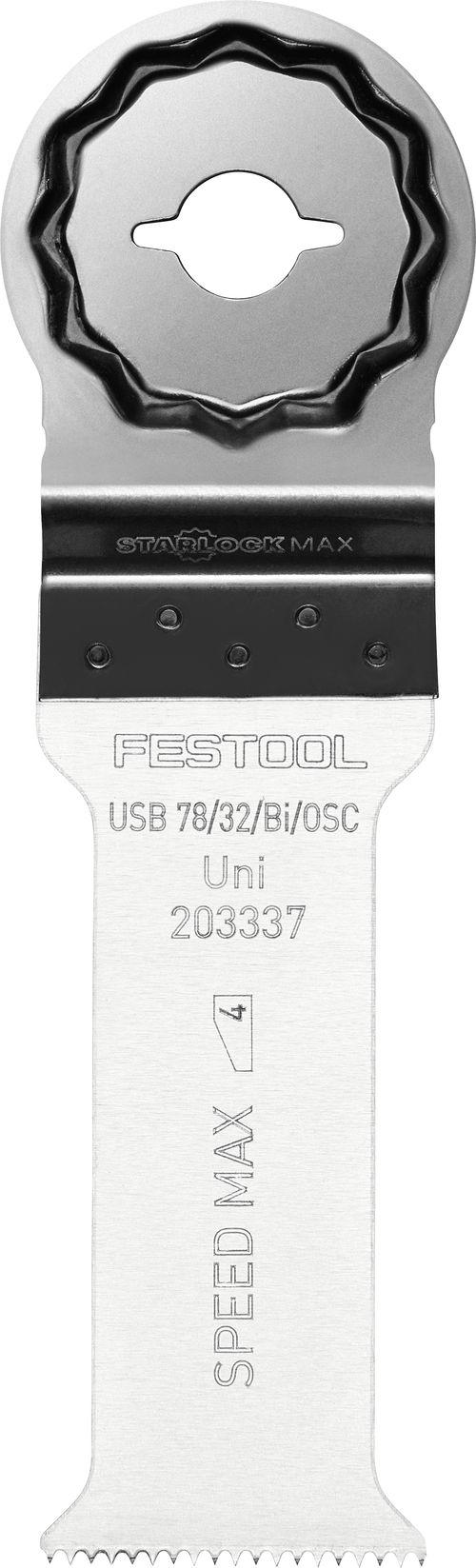 Festool Univerzálny pílový...